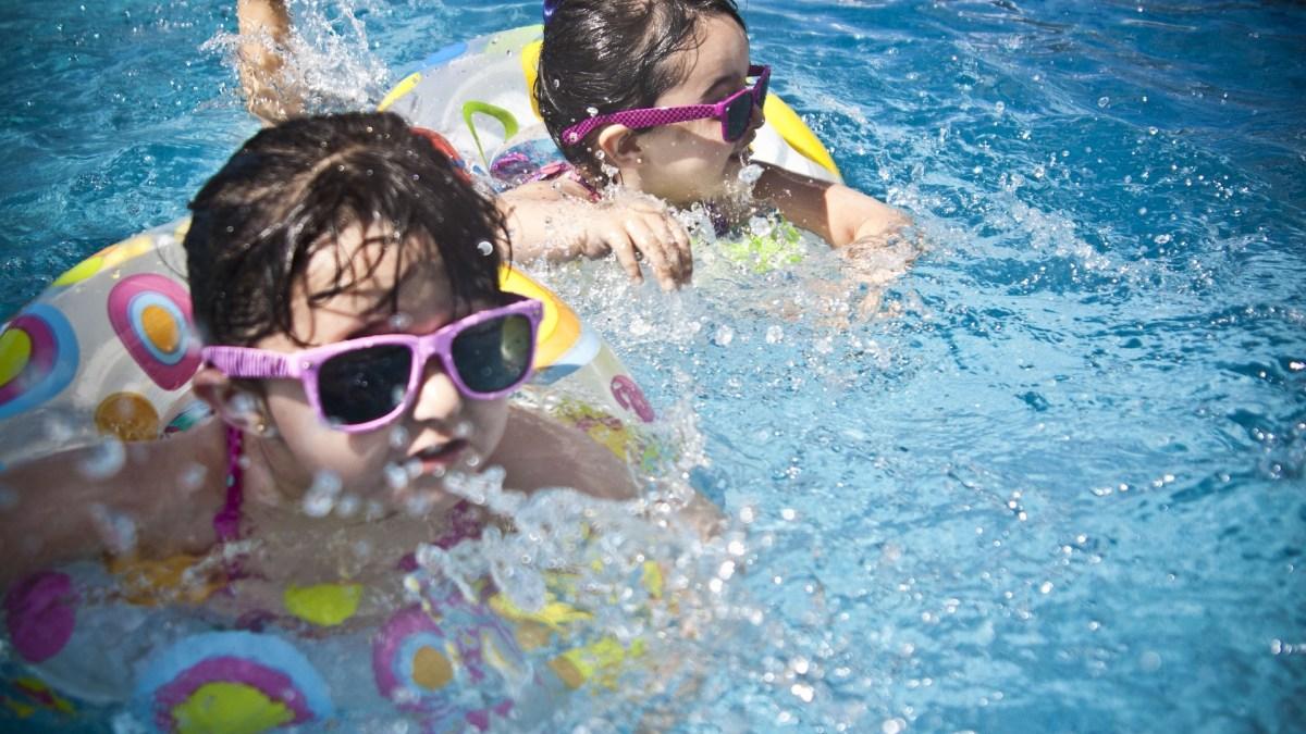 4 ideas para saber qué hacer en vacaciones con tus hijos