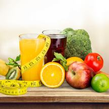 Testosterone Boosting Foods For Men - Year of Clean Water