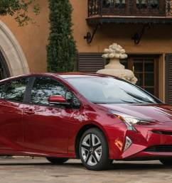 2016 2018 toyota prius wiring harness recall jay wolfe toyota toyota prius electrical wiring diagram pdf [ 1200 x 675 Pixel ]