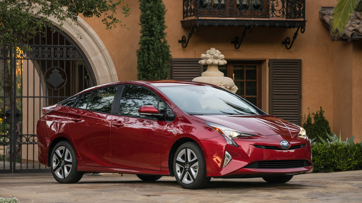 hight resolution of 2016 2018 toyota prius wiring harness recall jay wolfe toyota toyota prius electrical wiring diagram pdf