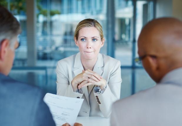 resume tips for retirees