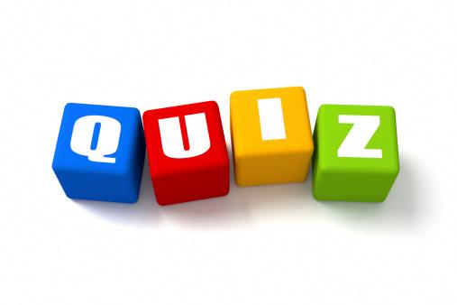 Quiz Would You Make a Good Telecommuter  FlexJobs