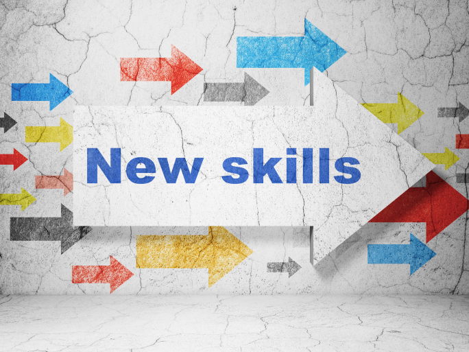 6 Ways To Learn New Skills For Your Resume  Flexjobs