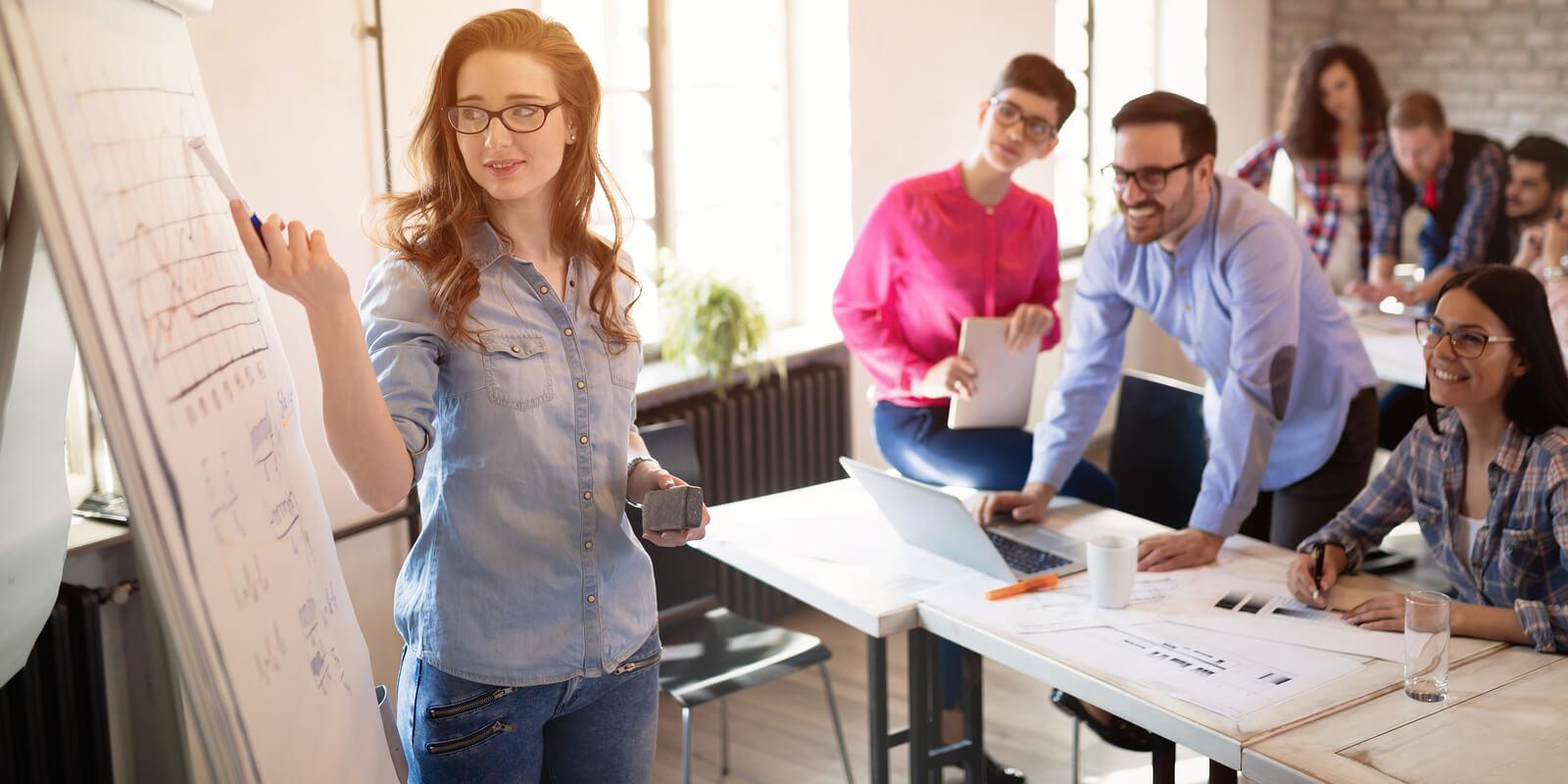 6 Companies With Freelance Education Jobs FlexJobs