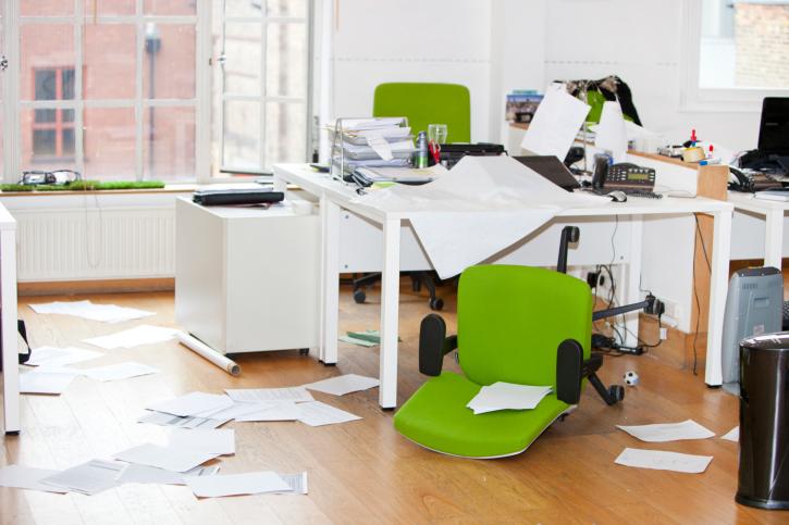 7 Home Office Alternatives for Freelancers  FlexJobs