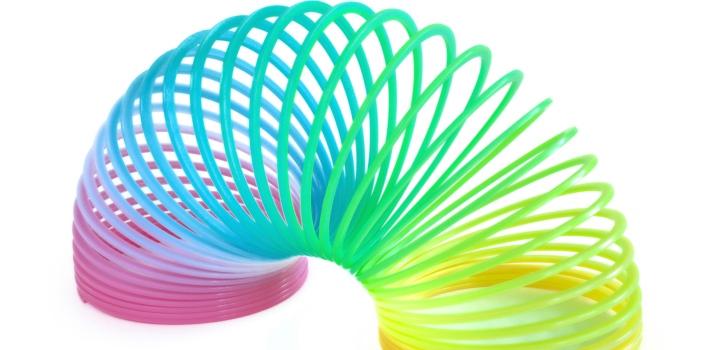 Webinar Improve Team Performance with Work Flexibility  FlexJobs