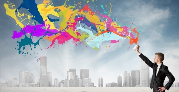 3 Ways To Get Creative In Your Job Applications FlexJobs