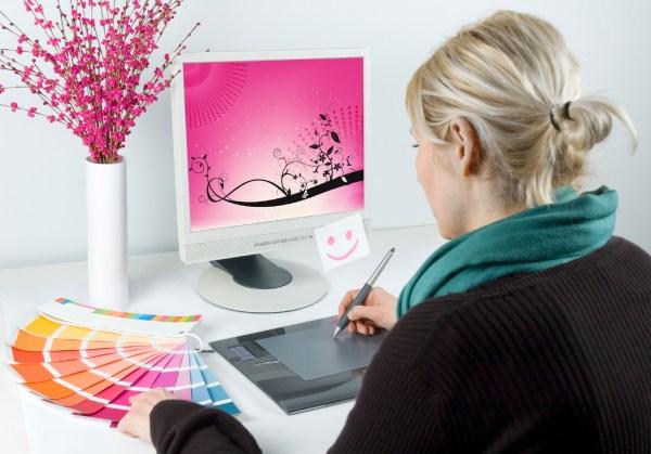 Nine Great Flexible Graphic Design Jobs Hiring