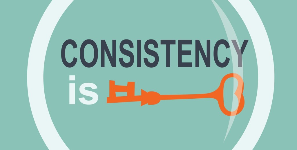 The Importance of Maintaining a Consistent Personal Brand   FlexJobs