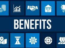 The 5 Most Sought-After Millennial Work Benefits - FlexJobs
