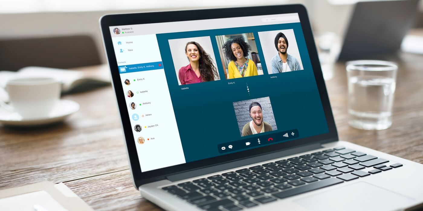125 Virtual Companies That Embrace Remote Working  FlexJobs