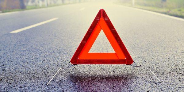 5 Job Warning Signs