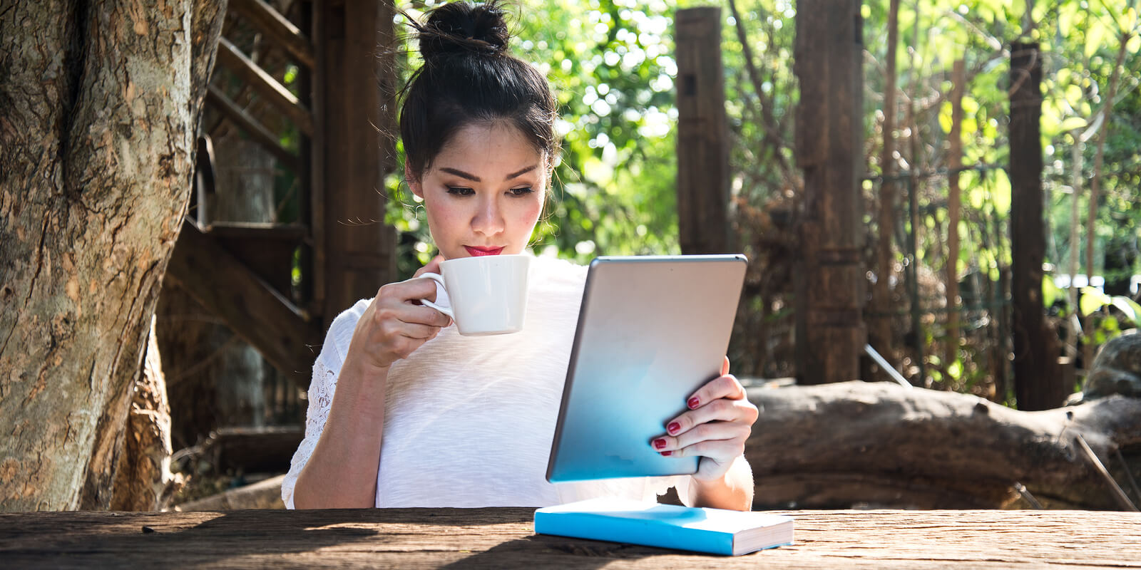 FlexJobs Members Save on Software for Freelancers  FlexJobs