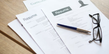 5 Resume Tips for Part-Time Job Seekers - FlexJobs