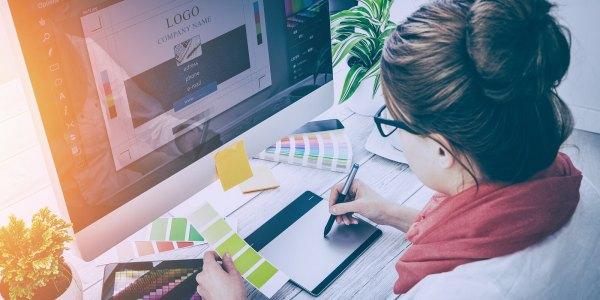 Graphic Design Degree Programs