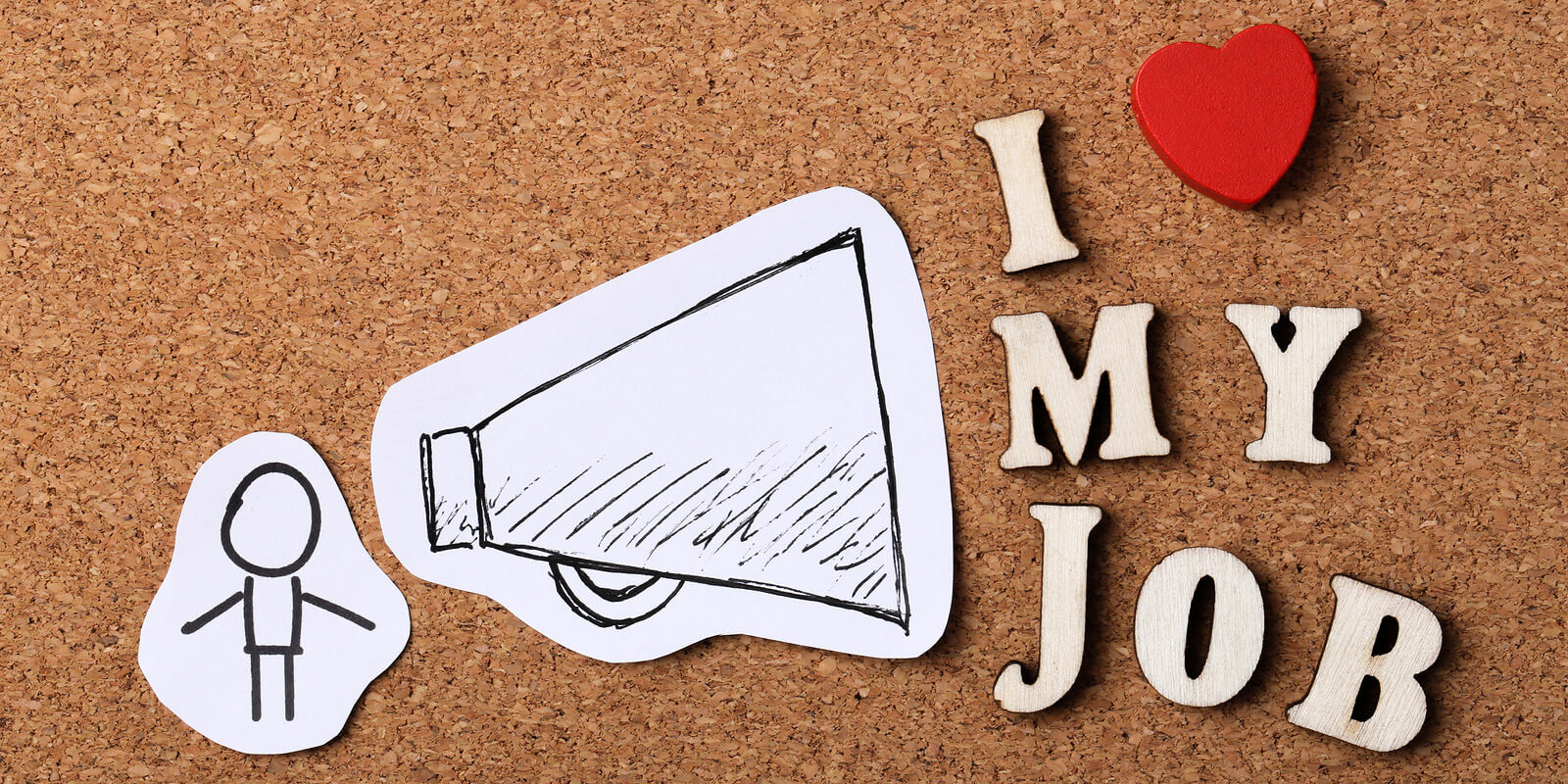 Find Passion In Your Job In 5 Steps
