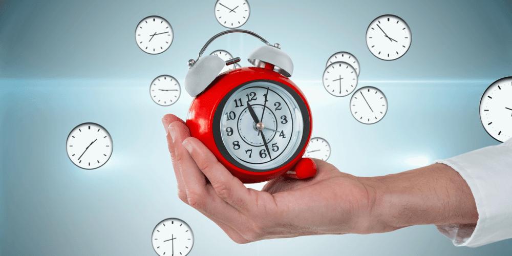 medium resolution of t max timer part