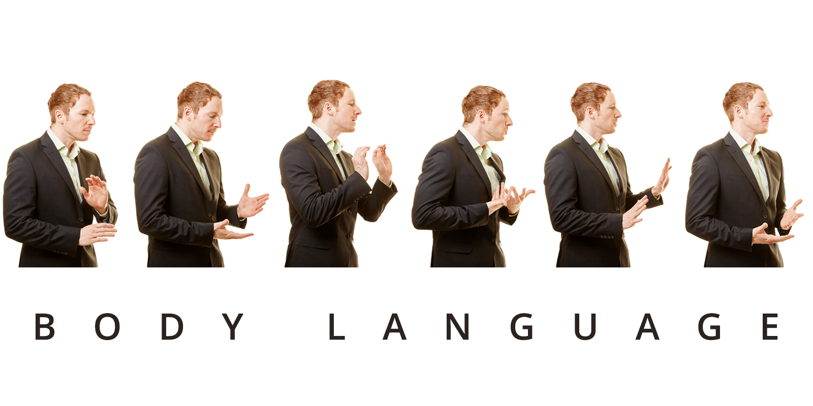 Job Interview Body Language 8 Proven Tips For Success