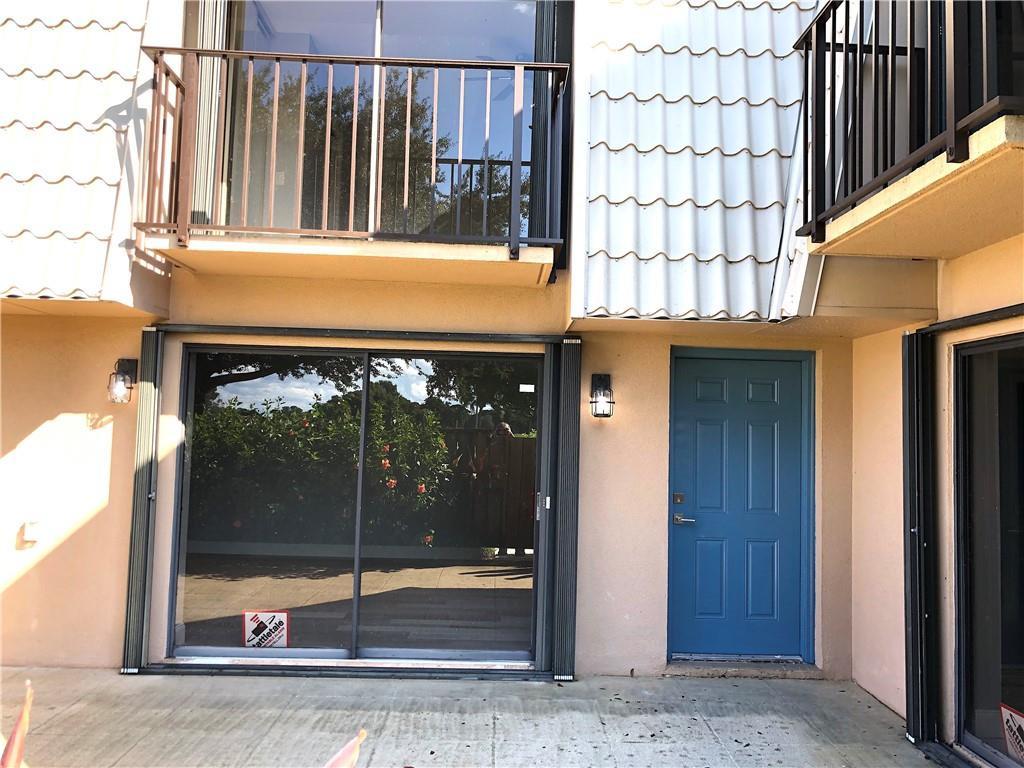 6637 66th Way, 6637, West Palm Beach, FL 33409