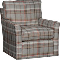 Swivel Chair   1117F42   Mayo Furniture Chairs from ...