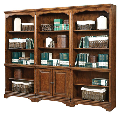 Baliage Bookcase 27044 800 001 Ambella Home Collection