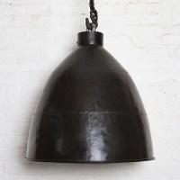 Lighting | Chandeliers, Table & Floor Lamps ...