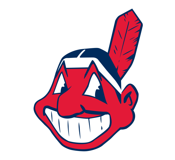 Cleveland Indians Logo Transparent & Svg Vector