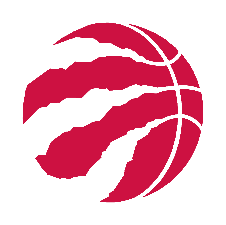 76ers Wallpaper Iphone X Polltab 2018 Nba Playoffs Bracket Nbastreams Edition