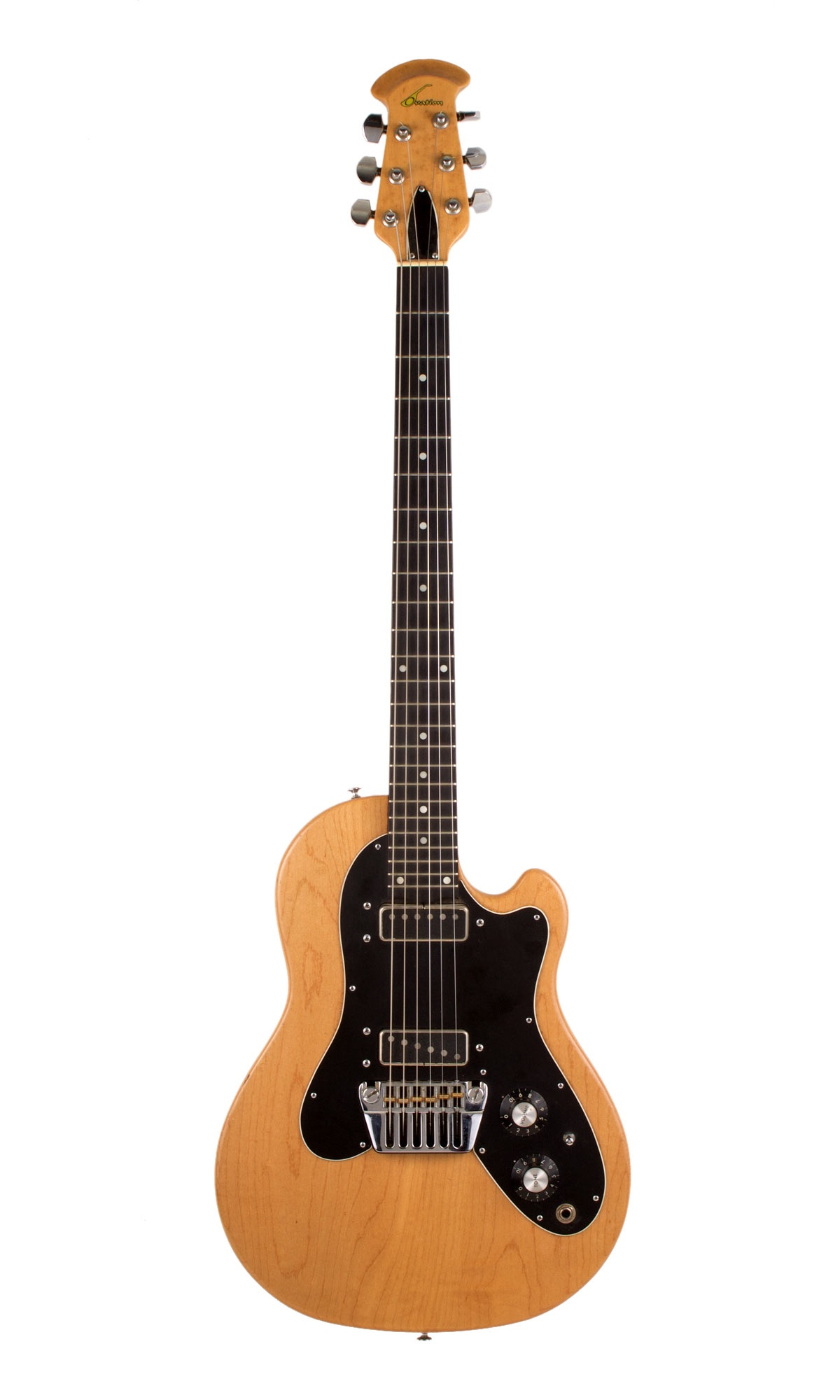 hight resolution of catch of the day 1973 or 1975 ovation viper