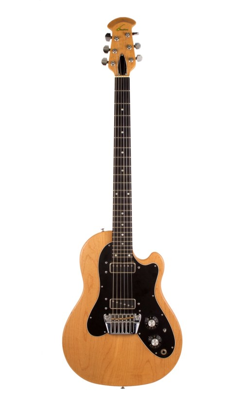 small resolution of catch of the day 1973 or 1975 ovation viper