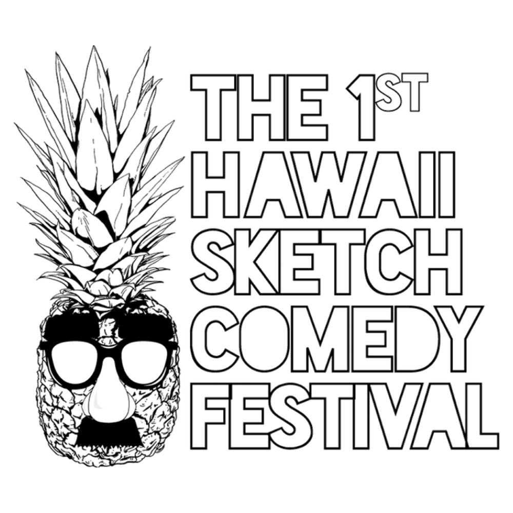 Q&A: Hawaii Sketch Comedy Festival's Kimee Balmilero