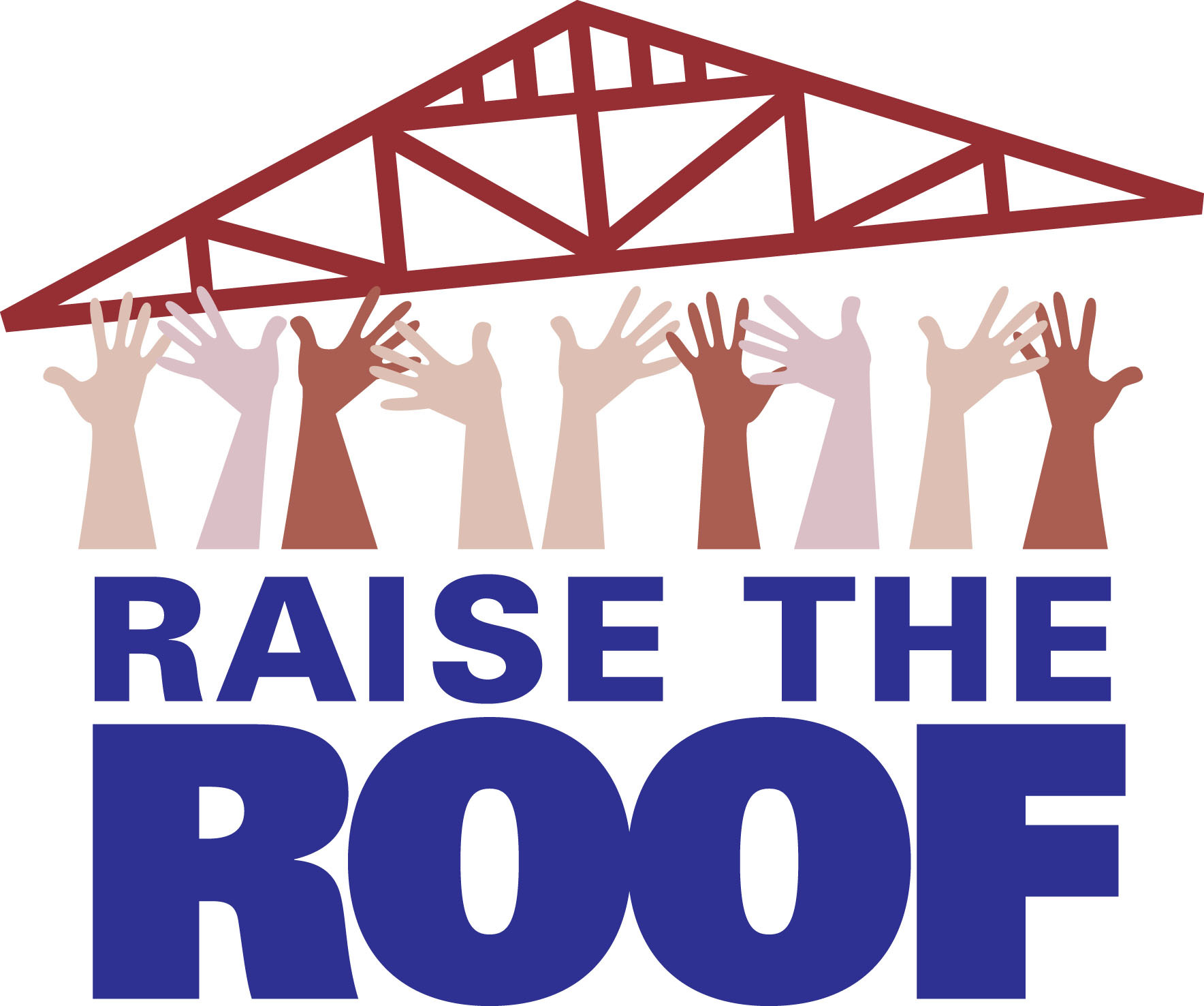 """Help """"Raise The Roof"""" for the kids of Kilim  Fundly"""