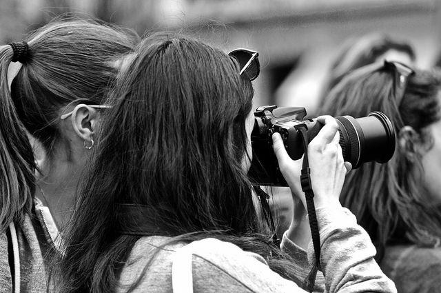 """Résultat de recherche d'images pour """"Media Professionalization Assistance Program 2017"""""""