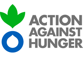 action against hunger acf