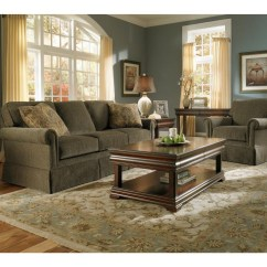 Broyhill Living Room Chairs Pictures Ideas Contemporary Furniture Audrey Chair 37620 Curries