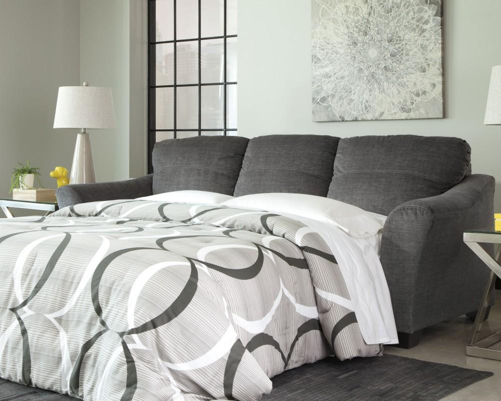 Primo Alloy Queen TOB Set Q193004Q Bedding