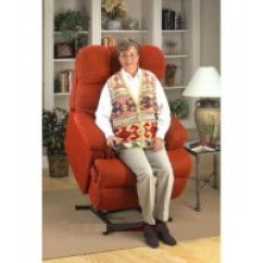 Dining Chair Seat Covers B And M Bedroom Furniture Products Lift Chairs