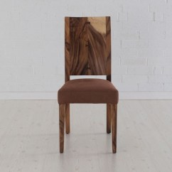 High Back Dining Chair Whalen Astoria Origins Side Chairs At Hom