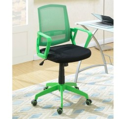 Las Vegas Office Chairs Chair Cover Rental London Ontario F1632 Home Desk Furniture World