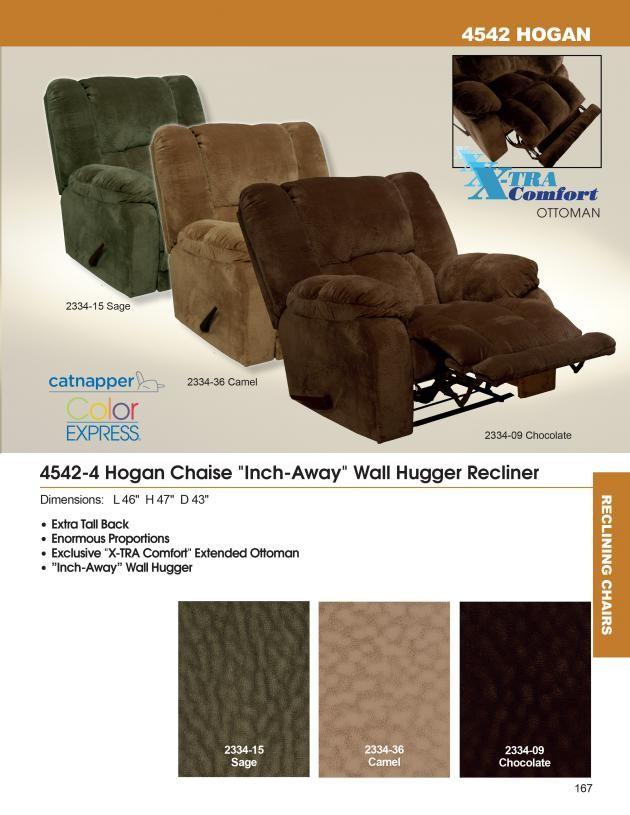 wall hugger recliner chair bean bag manufacturers 45424 recliners curries furniture