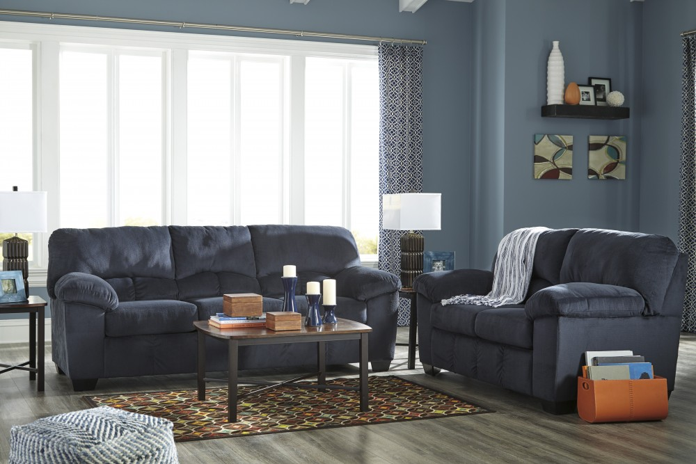 living room furniture ma chaise lounge chairs for dailey midnight sofa loveseat 95402 38 35