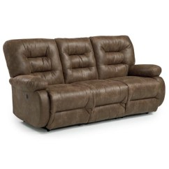 Liberty Sofa And Motion Loveseat King Koil Best Home Furnishings Maddox Coll Power Reclining Maddoxcoll