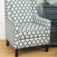 Aqua Accent Chair Walgreens Power Lift Chairs Jeanie Jeaniechaqua Plourde Furniture Company