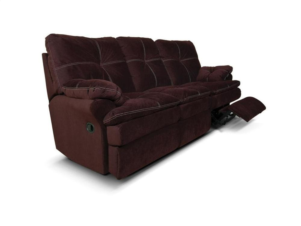 sofa world recliner chairs sears twin sleeper miranda double reclining 3011 power