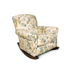 Sofa Rocking Chair Glasgow Fort Eliza 630 98 63098 Chairs Furniture World Superstore