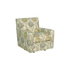 Swivel Arm Chairs Wheelchair Transport Sg Craftmaster Furniture Living Room 059110sc Sectional Pieces Abe Krasne Home Furnishings