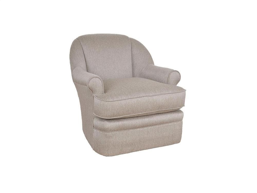 swivel arm chairs counter height craftmaster furniture living room 087010sc sectional pieces abe krasne home furnishings