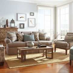 Craftmaster Living Room Furniture How To Arrange My Stationary Sofas Three Cushion