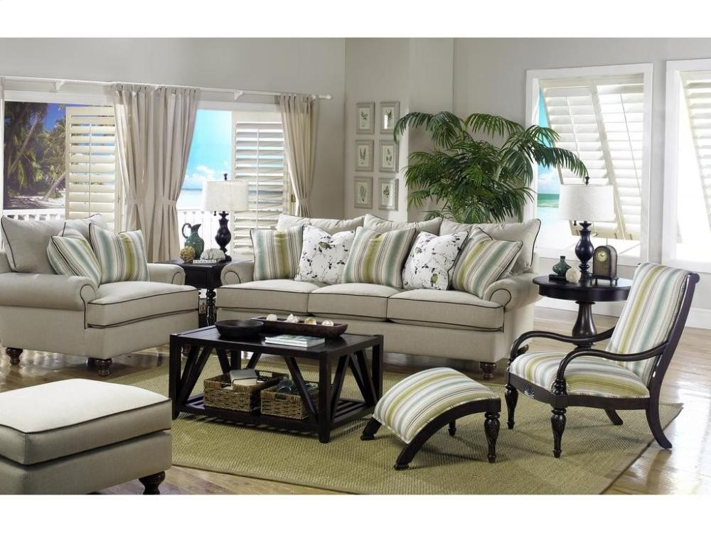 paula deen table and chairs patio furniture rocking chair craftmaster by living room