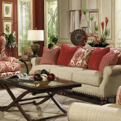 Craftmaster Living Room Furniture Ideas Pictures Paula Deen By
